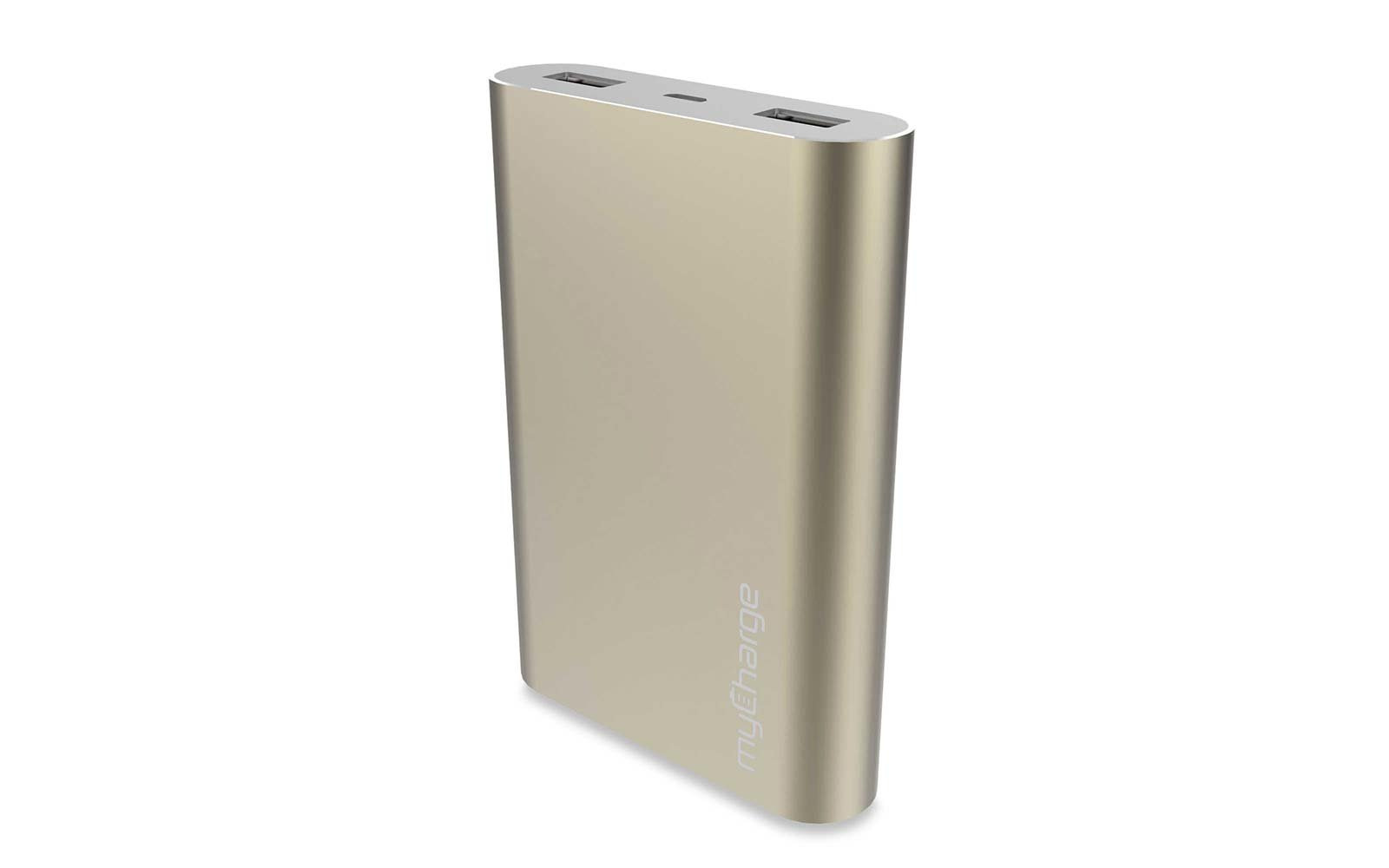 travel portable phone battery charger mycharge - Portable