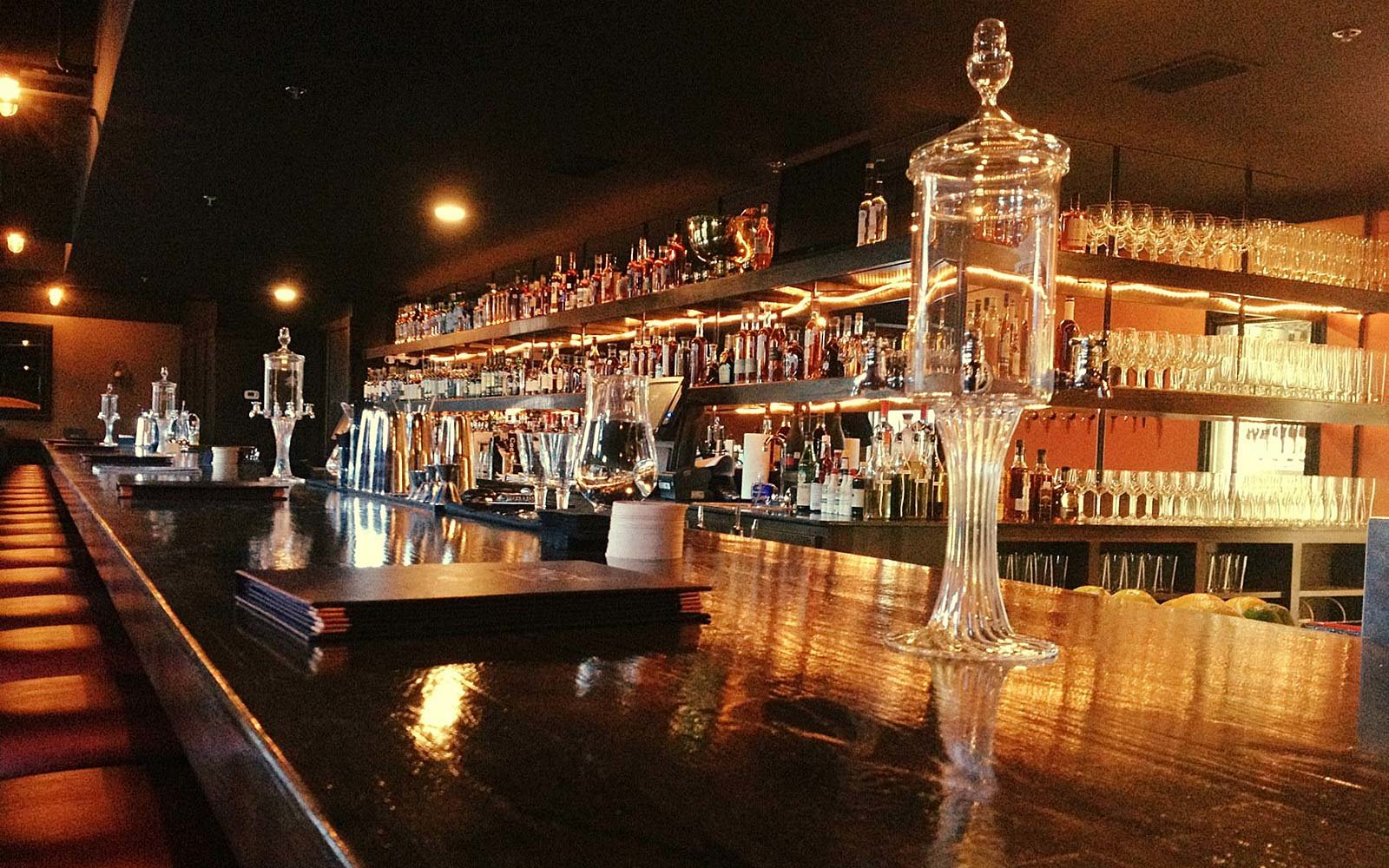 16 Drinking Spots To Check Out In San Antonio Right Now