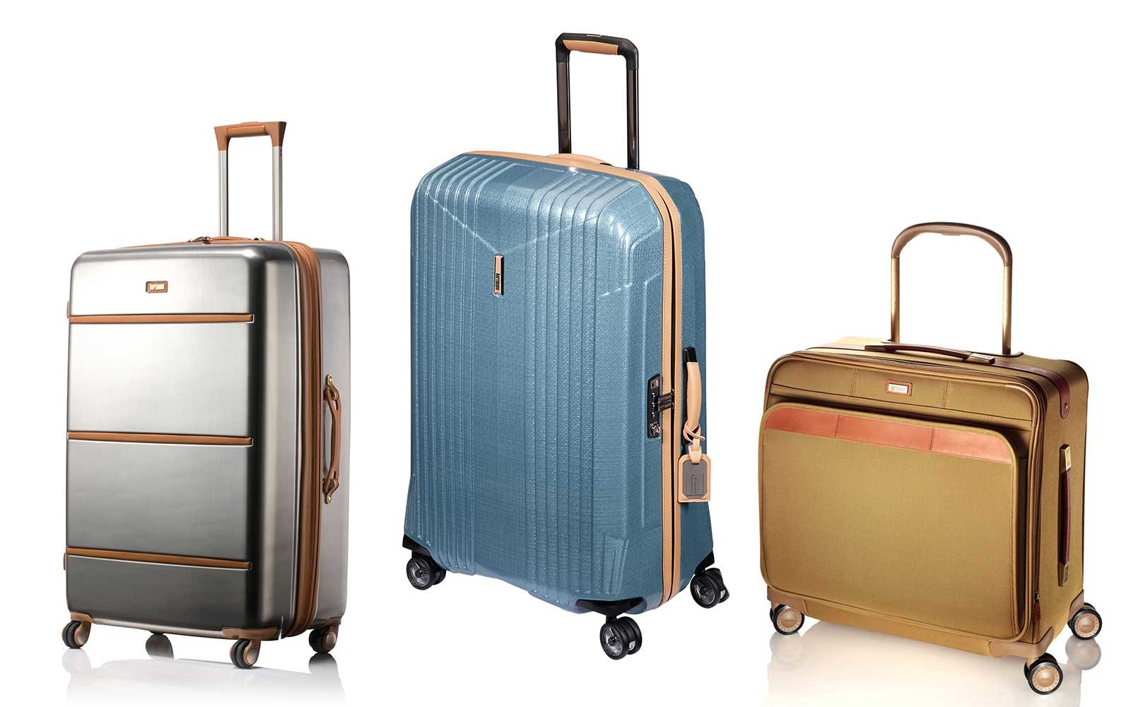 e2dab07ee35 The Best Luggage Brands for Every Budget