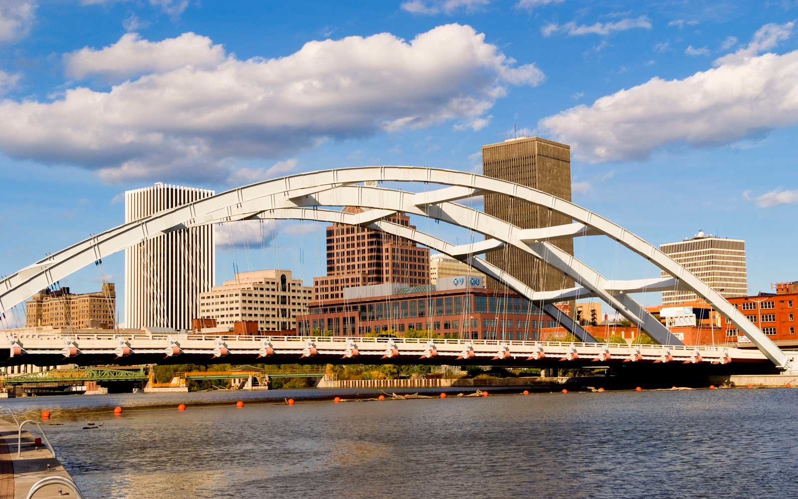 Visit Rochester New York for the Next Eclipse
