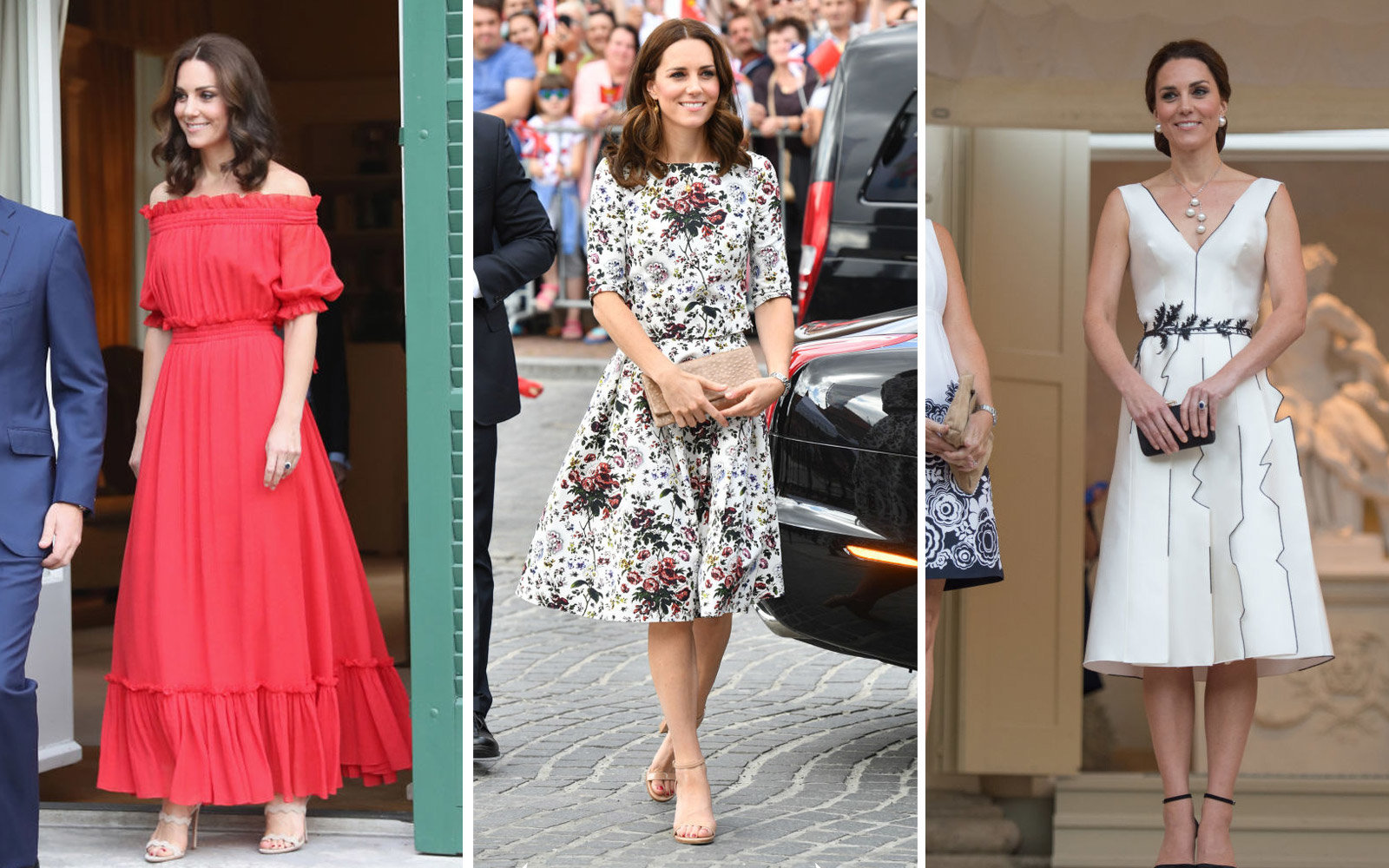 kate-middleton-spliced-outfits-KMOUTFIT0817.jpg