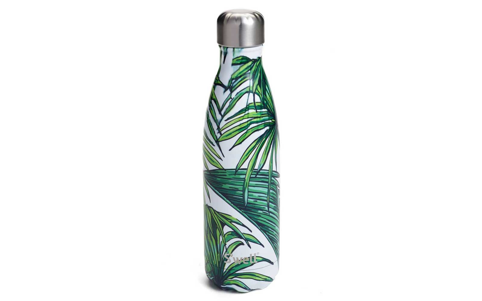Best Water Bottles for Back to School