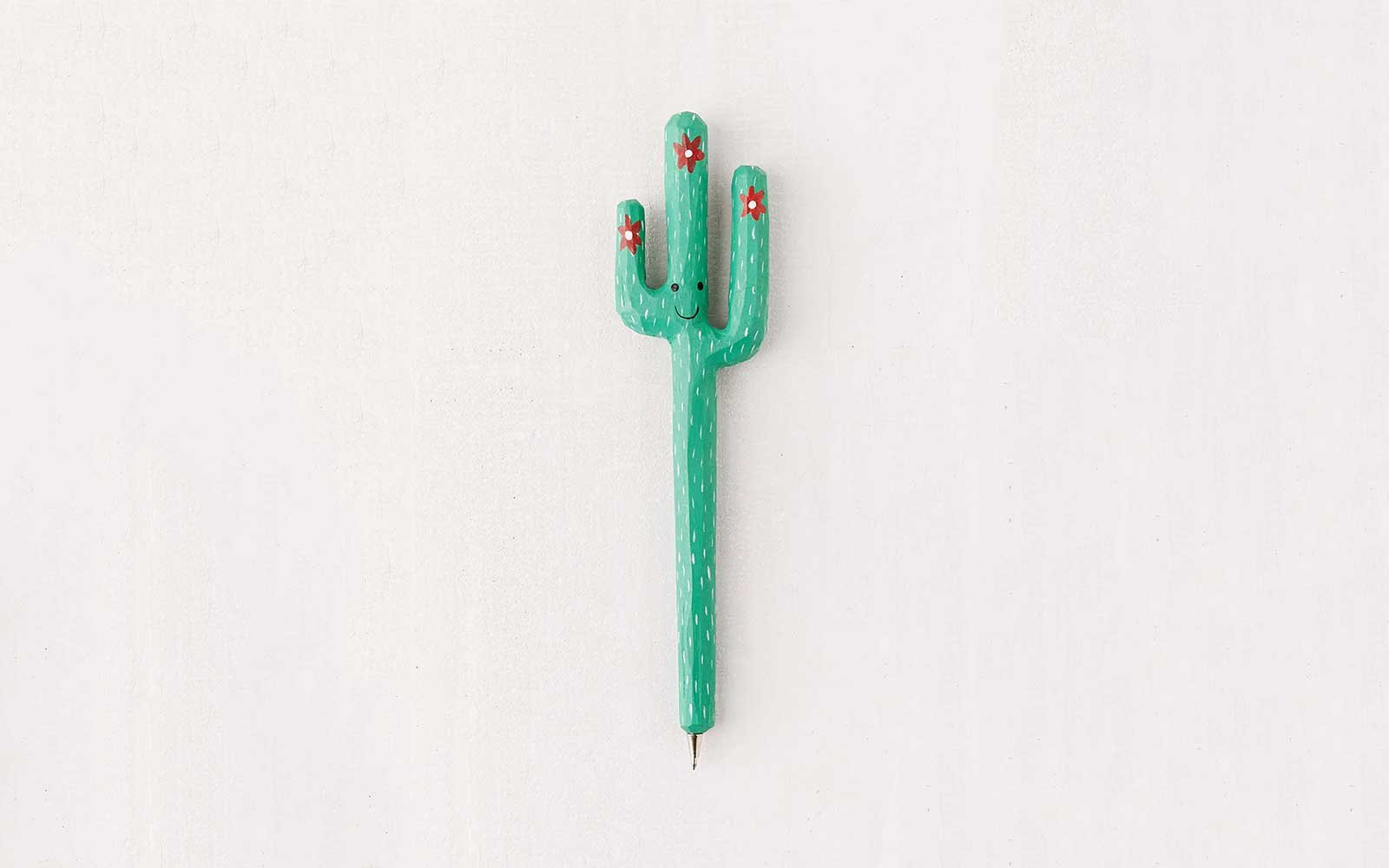 Novelty Pens for Back to School