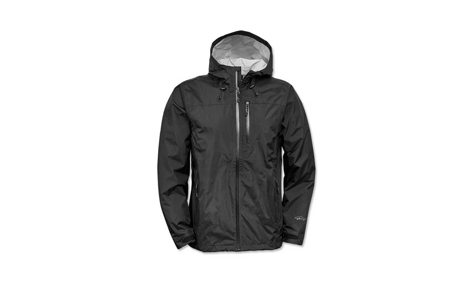 The 10 Best Travel Jackets | Travel   Leisure