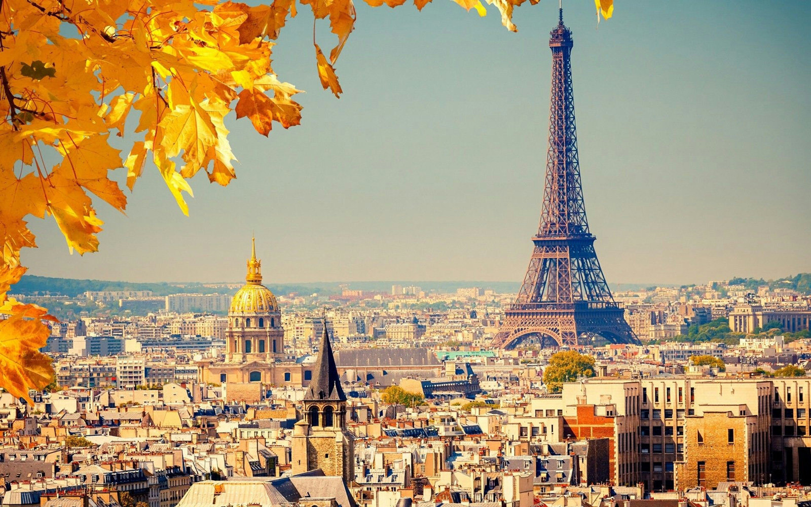 Pay $69 to go to Europe.