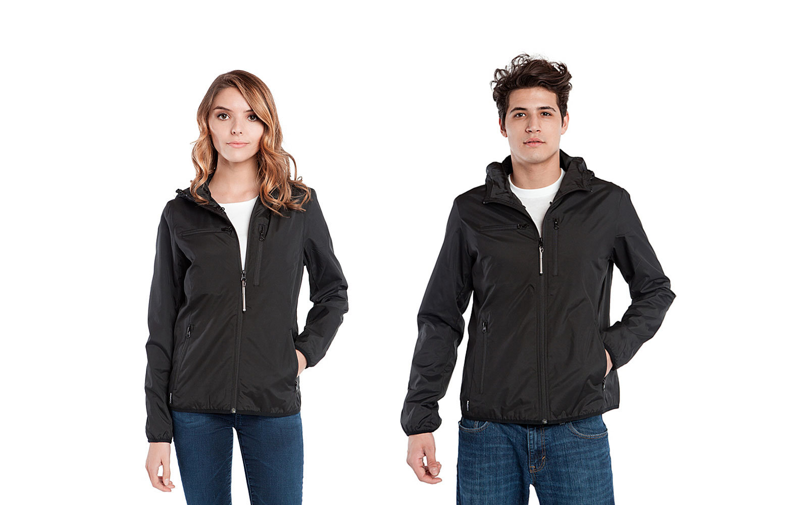 The 10 Best Travel Jackets Leisure