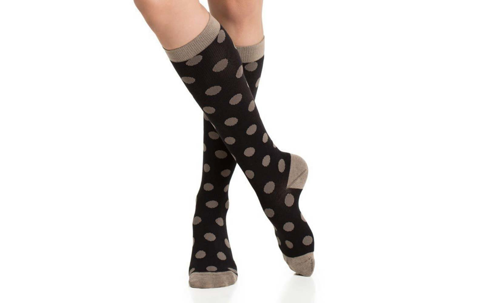 Travel Packing Essentials Vim Vigr dress socks