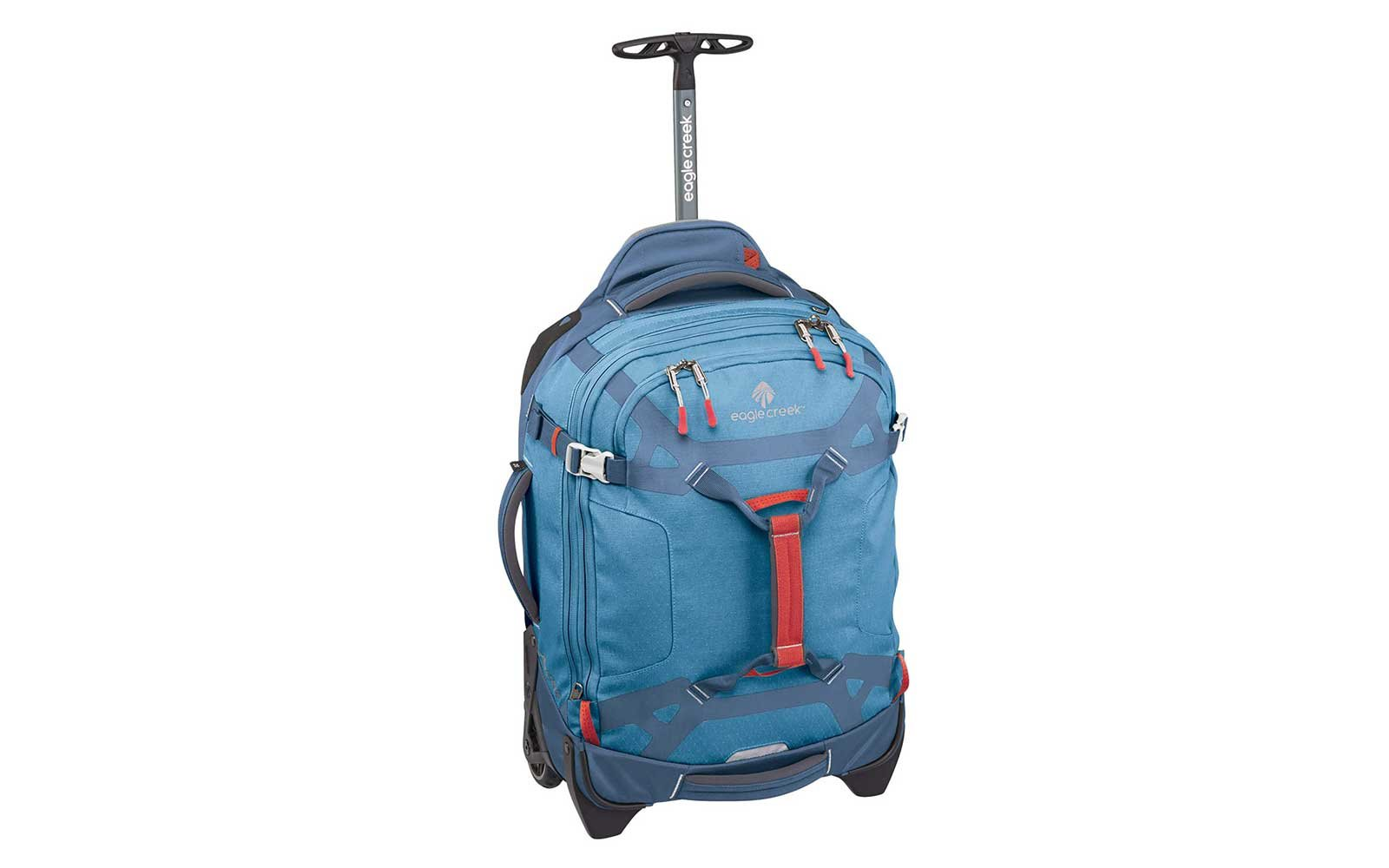 The Best Kids Luggage For Family Vacation Travel Leisure