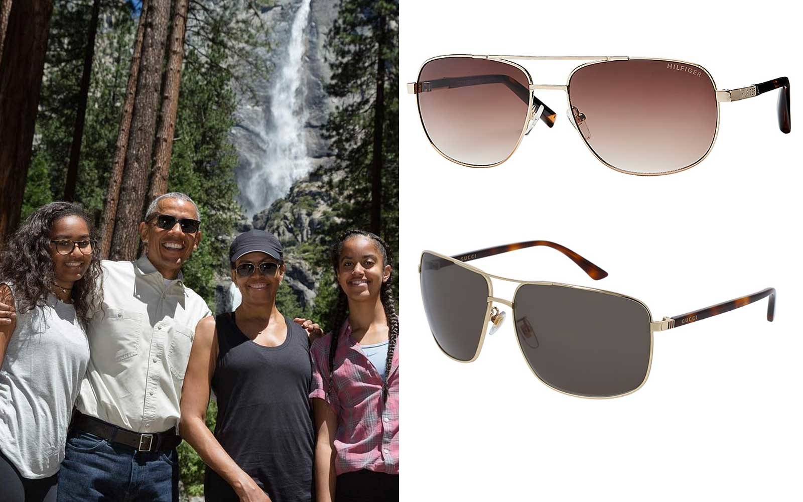 449d8ad267d The Best Sunglasses According to Celebrities