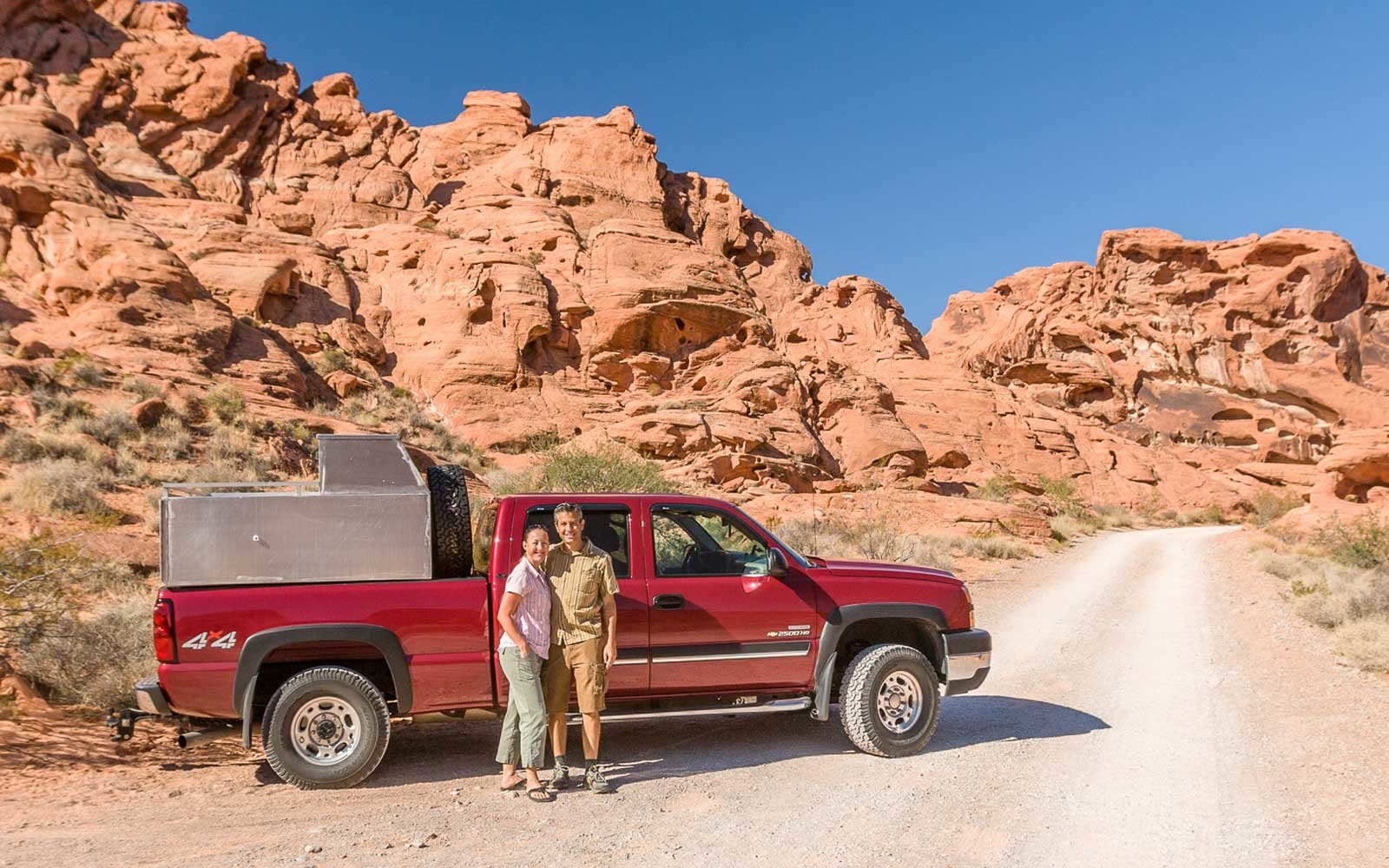 How To Take The Best Road Trip Of Your Life According A That S Been On For 11 Years