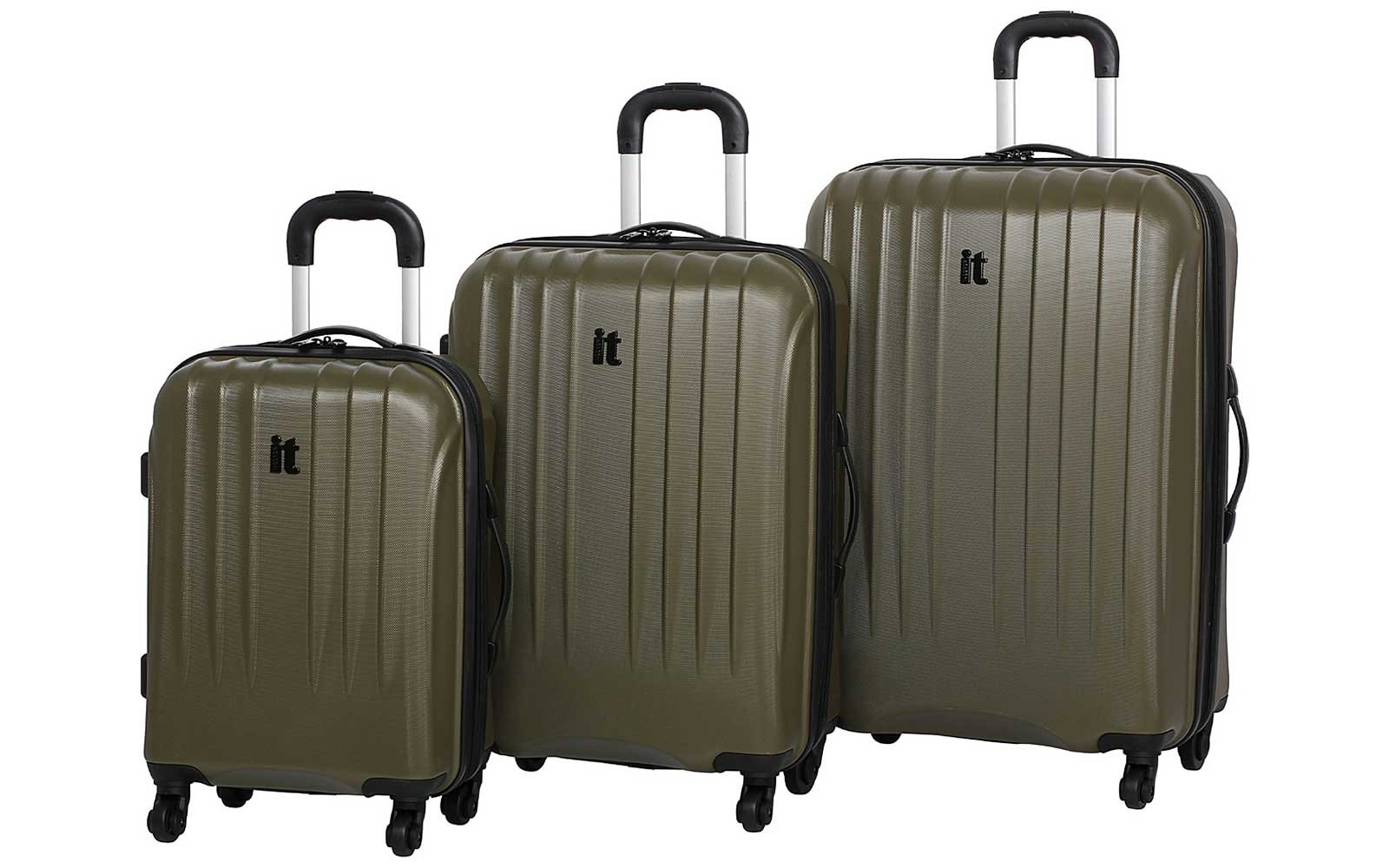 The Best Cheap Luggage Sets | Travel   Leisure