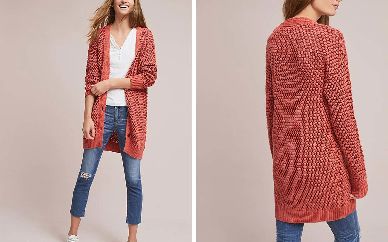 Travel Sweater Airplane Cardigan Fashion Harly Textured Anthropologie