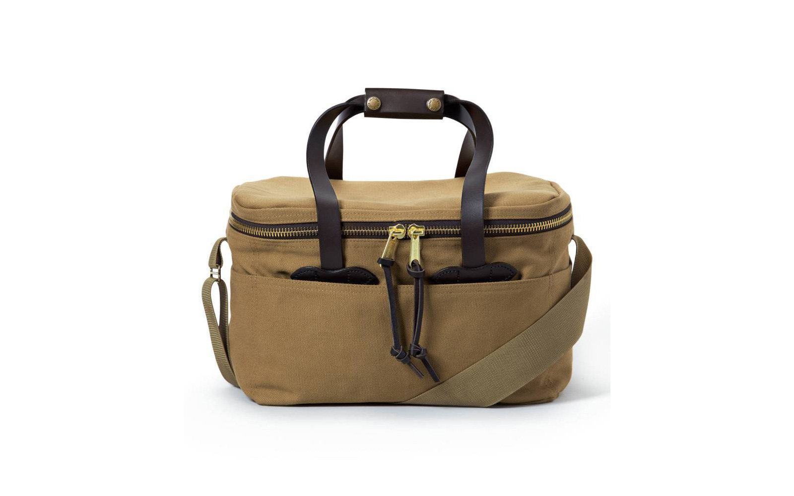 Filson Large Soft Sided Cooler