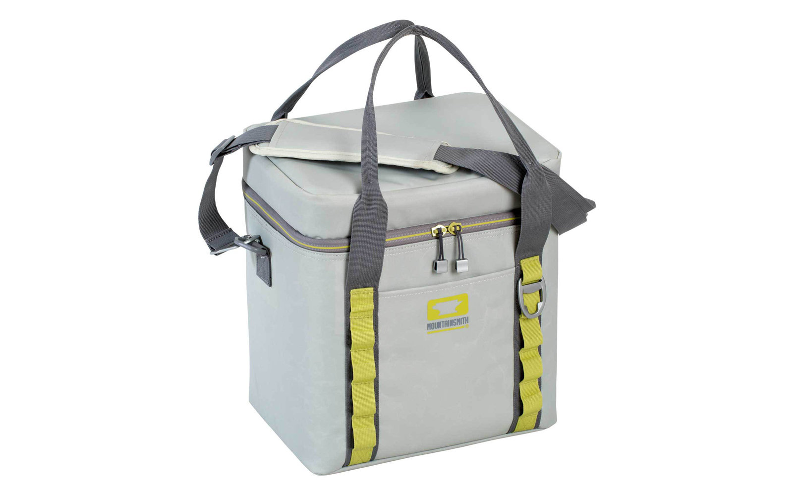 Mountainsmith The Cooloir 12 Soft Cooler