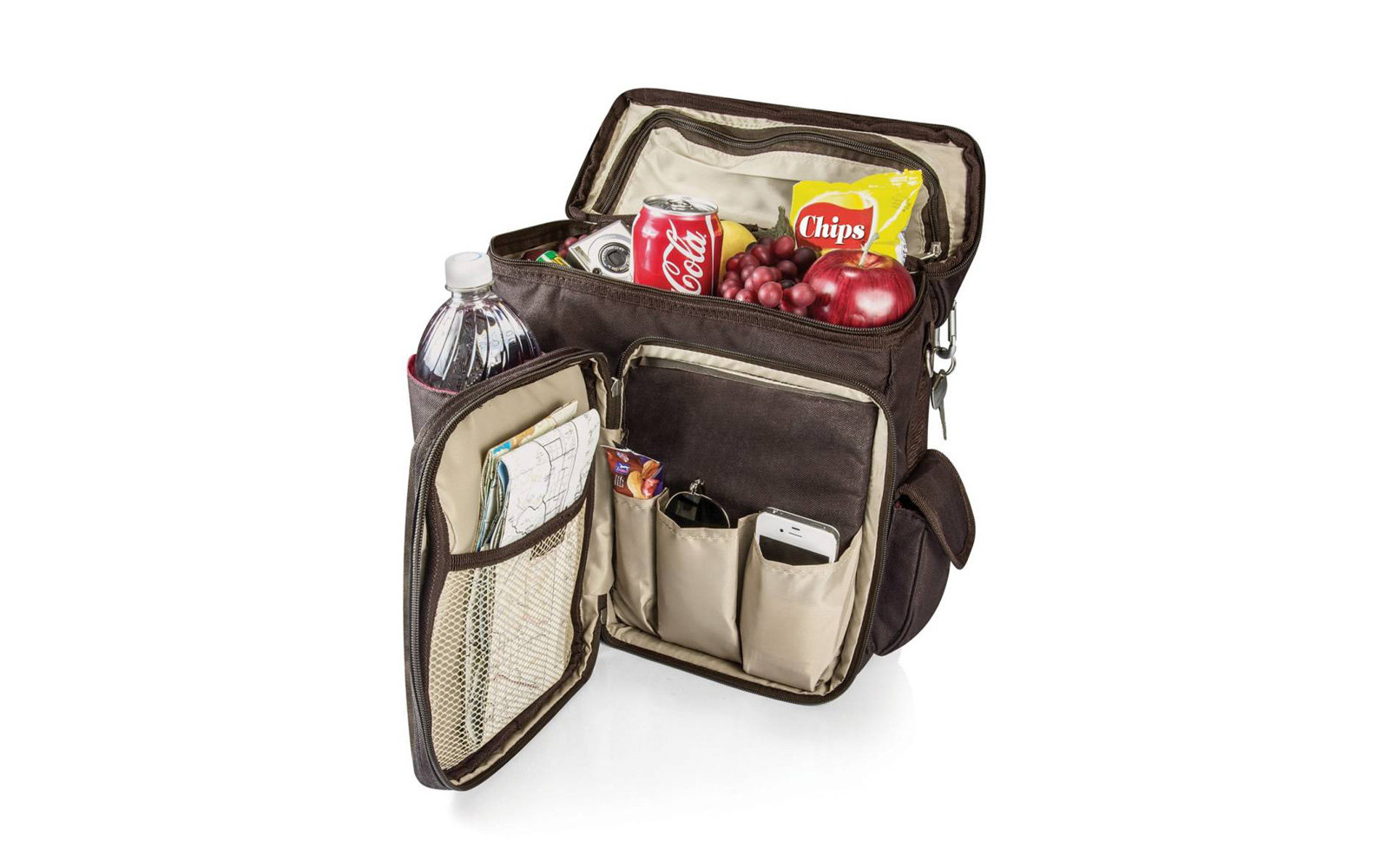 The Best Insulated Cooler Bags For Travel Travel Leisure