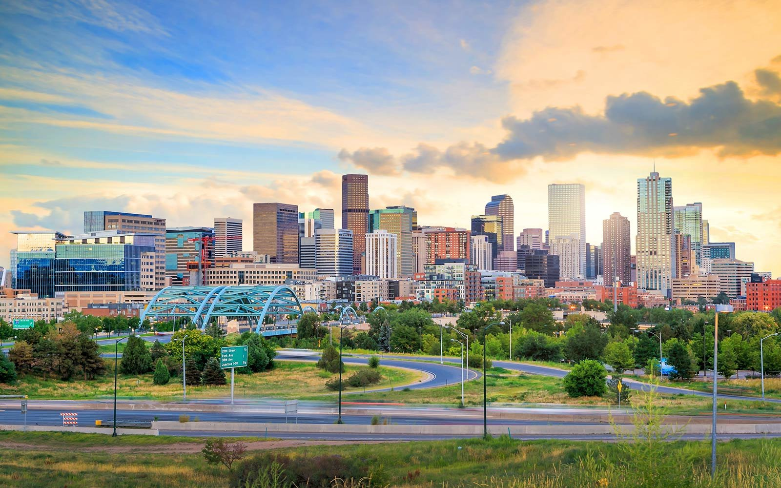 The Most Fun Cities In America 2017