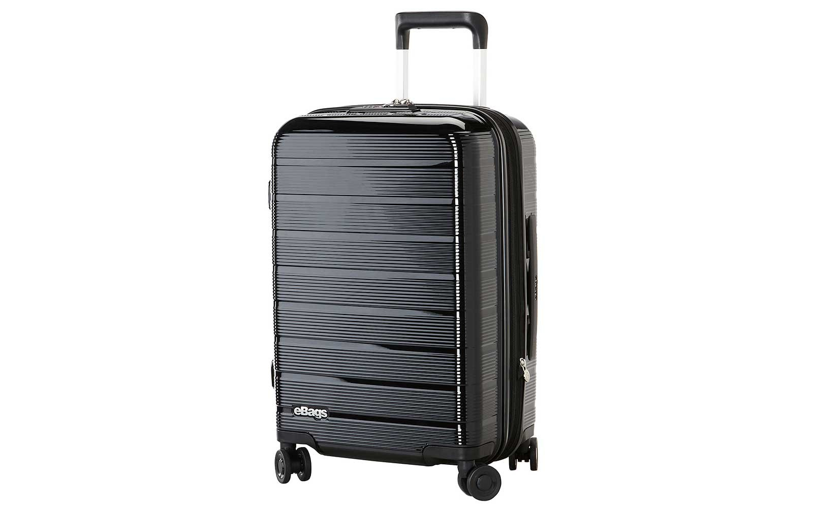 The Best Hardside Luggage Picks Of 2018 Travel Leisure