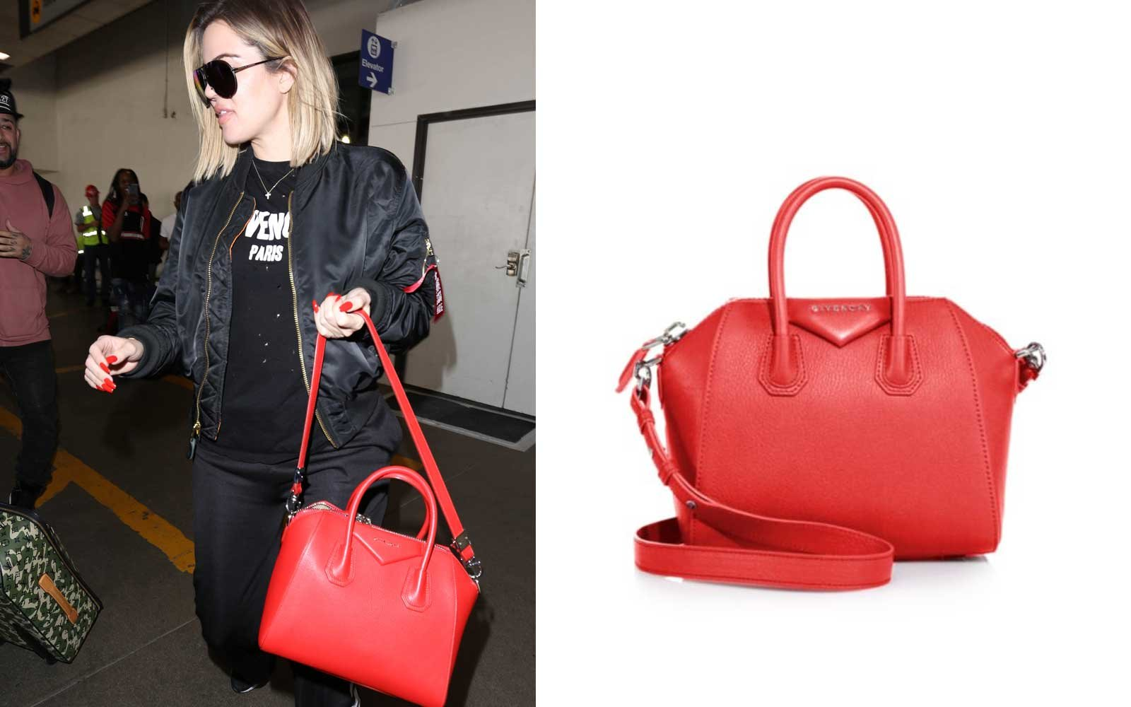 Celebrities  Favorite Handbags to Travel With  bbd3df9209a87