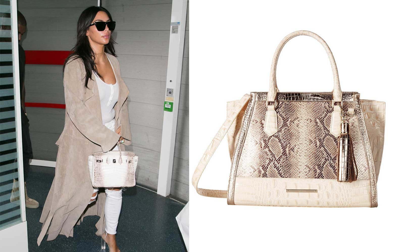 a940571750 Celebrities  Favorite Handbags to Travel With