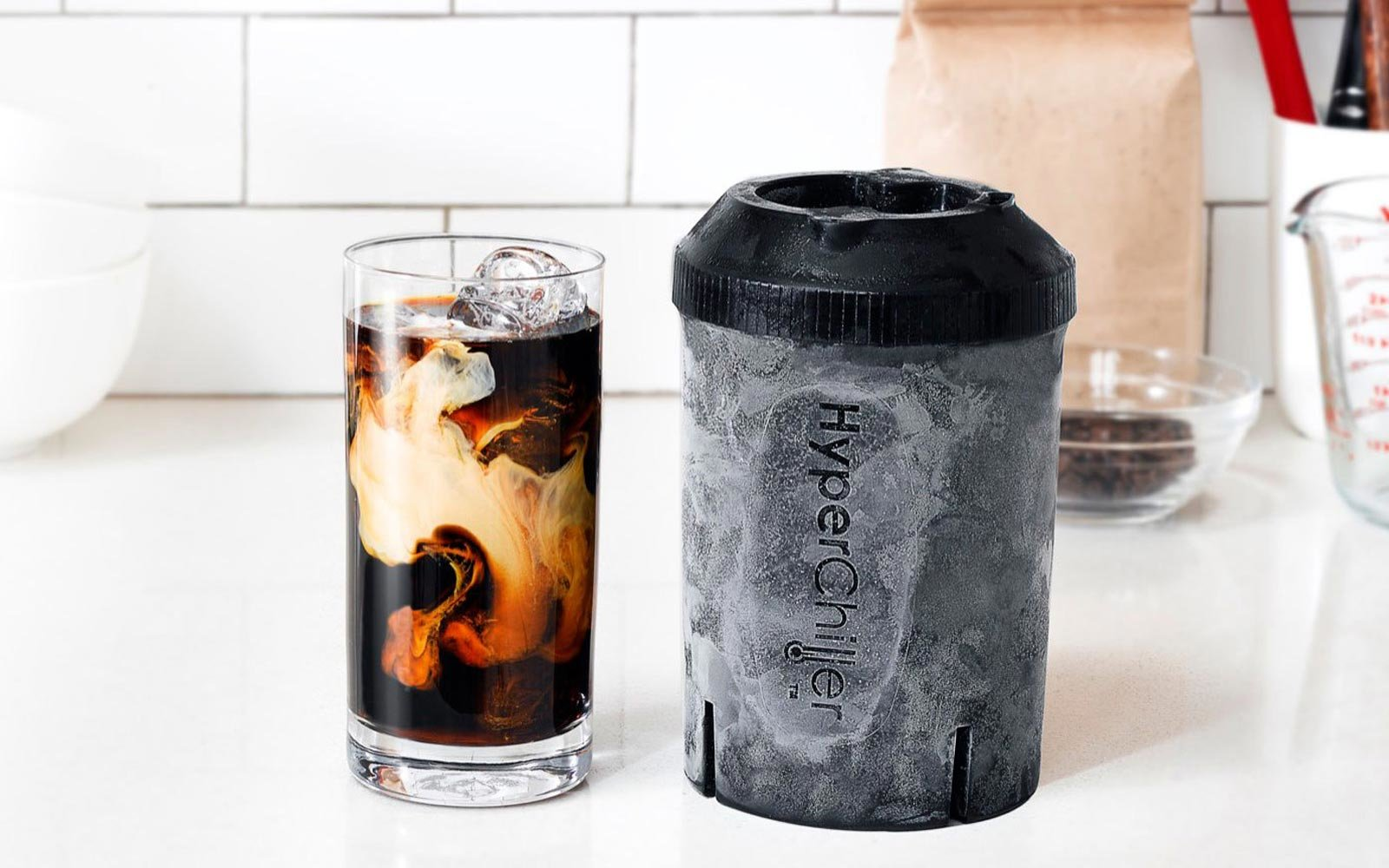 HyperChiller Drink Cooler