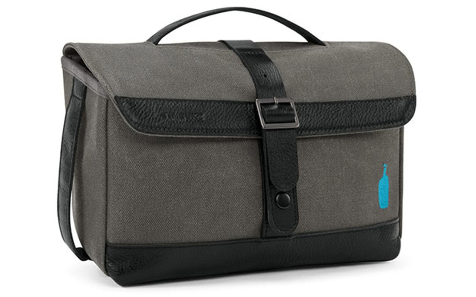 Blue Bottle Timbuk2 Collaboration