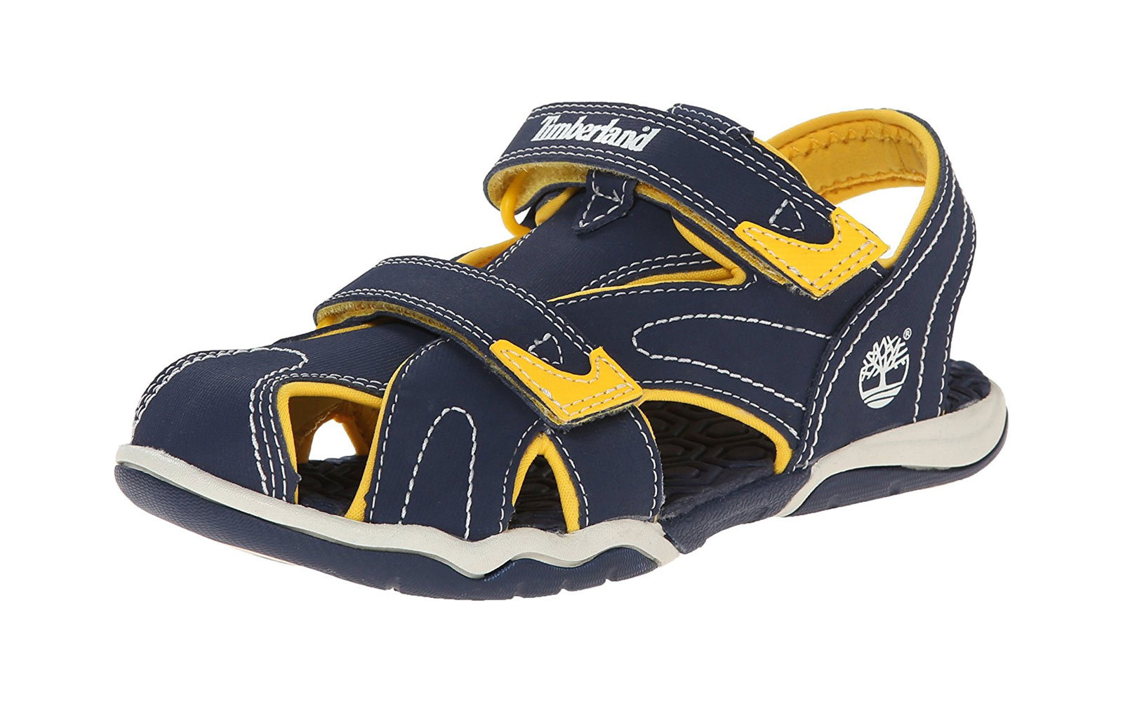 The Best Travel Shoes For Kids Travel Leisure