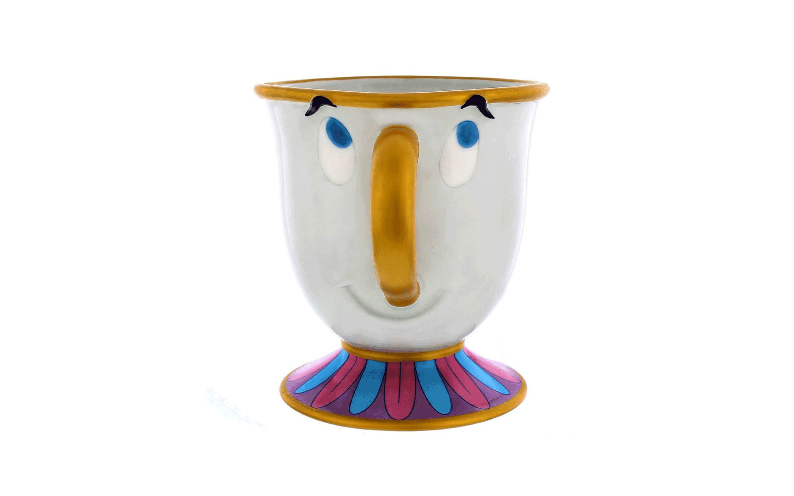 Disney Chip cup