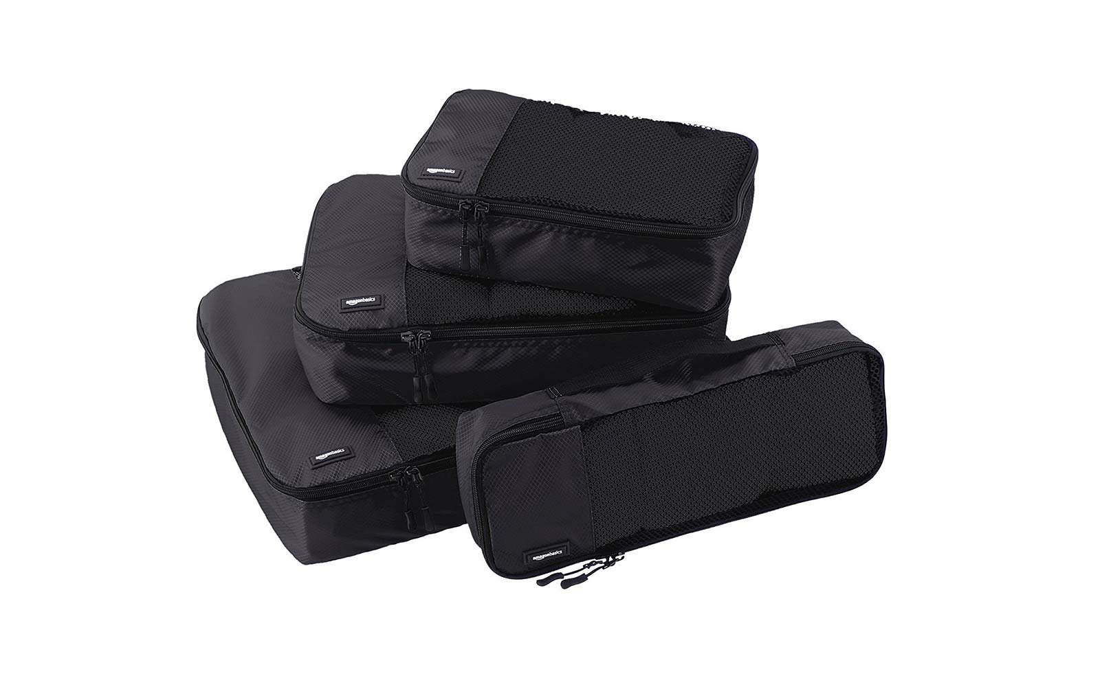 Amazon Packing Cubes Gift Guide Under $25k