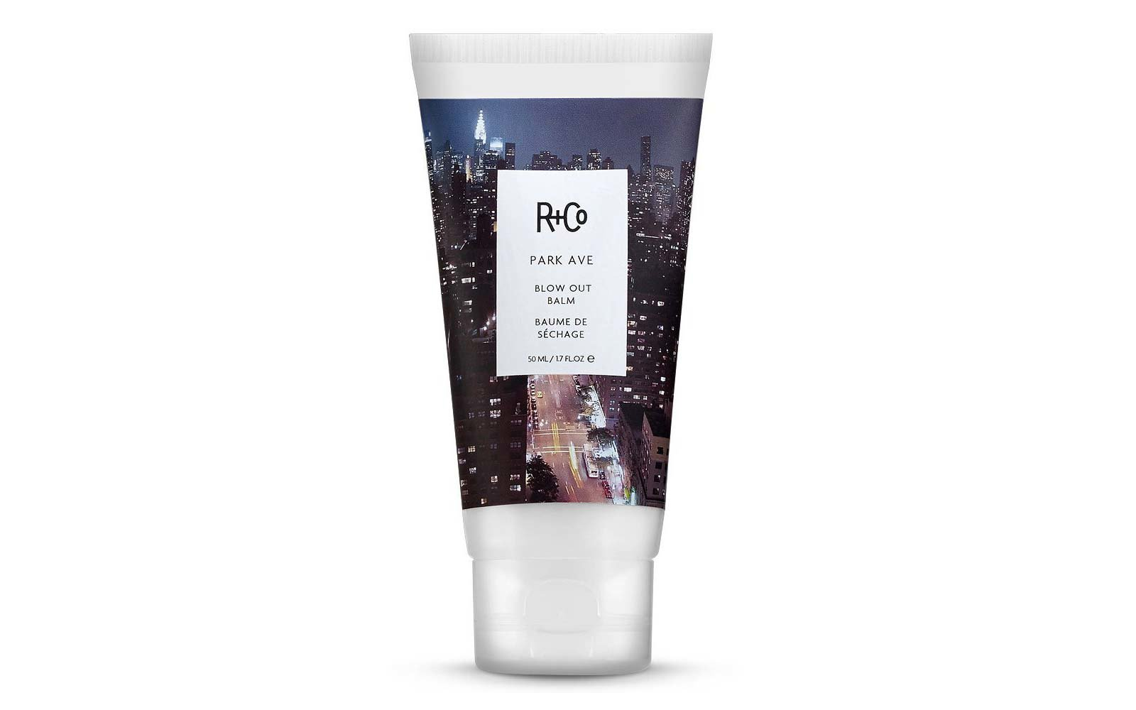 R + Co Park Ave Blowout Balm Gift Guide Under $25