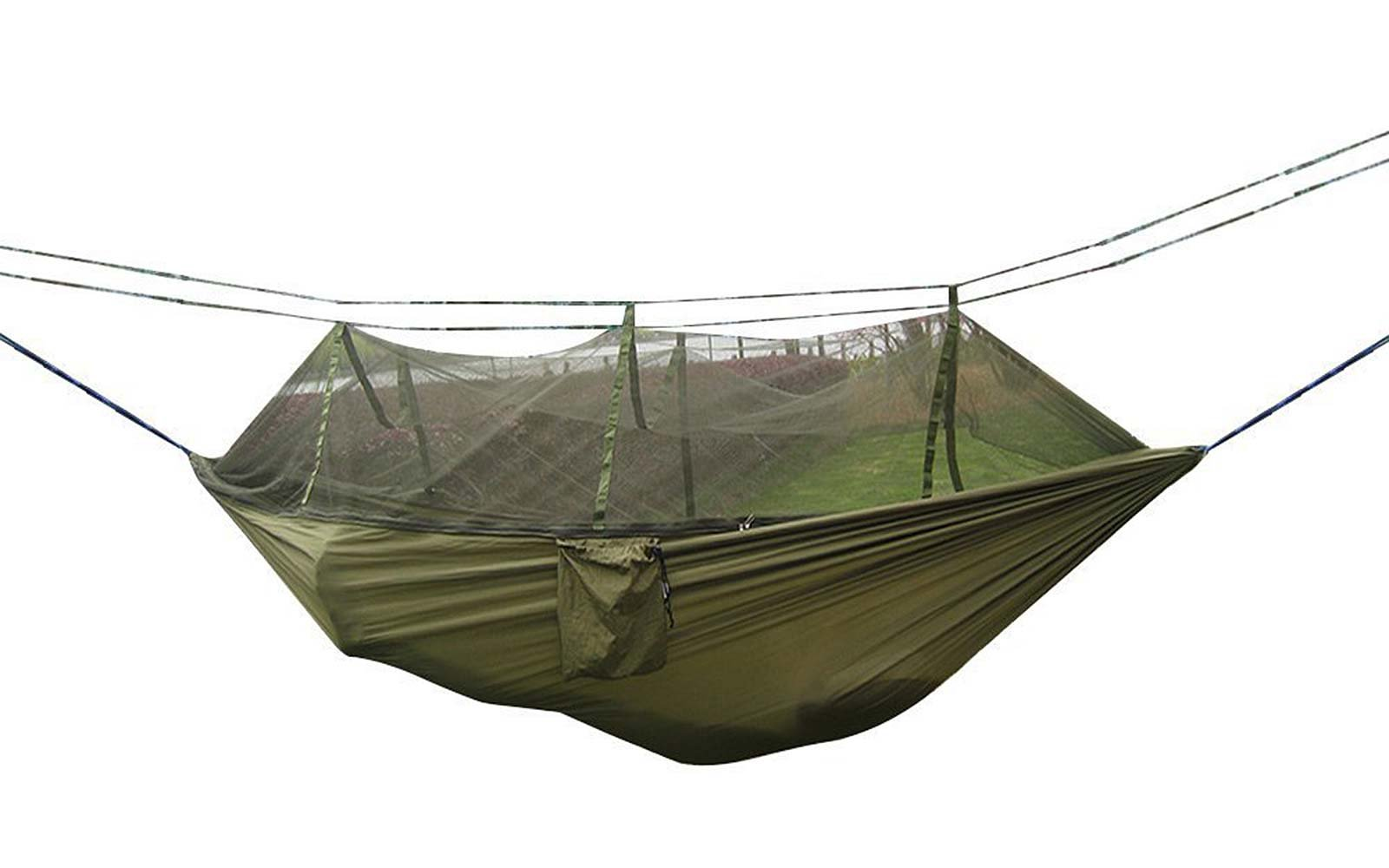Rusee Camping Hammock Gift Guide Under $25