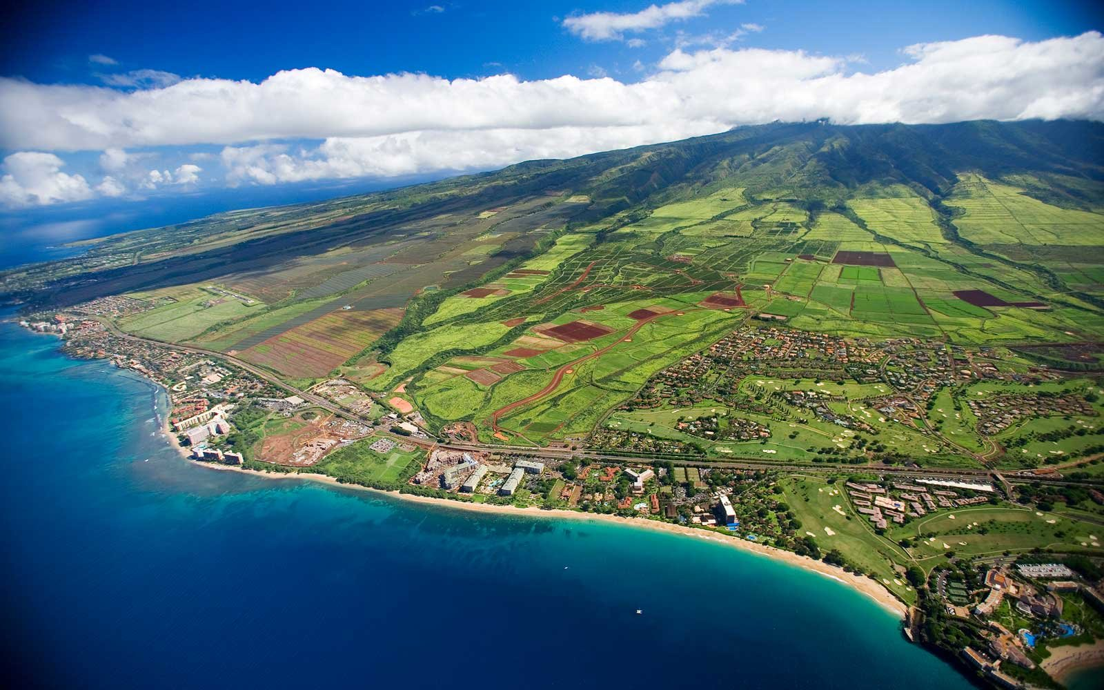 Hawaii Is Super Cheap This Fall Travel Leisure