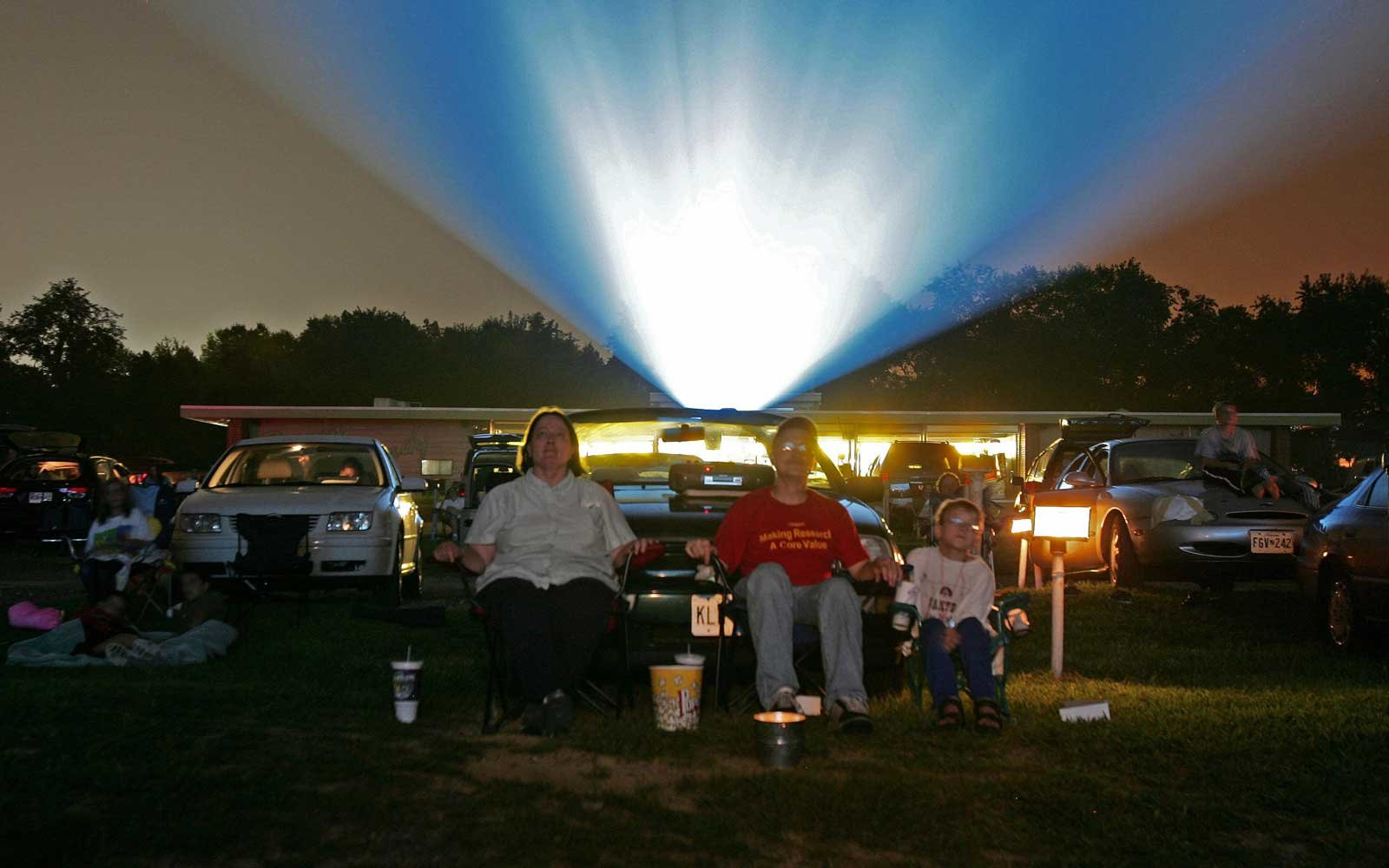 Bengies-Drive-In-Maryland-DRIVEINS0917
