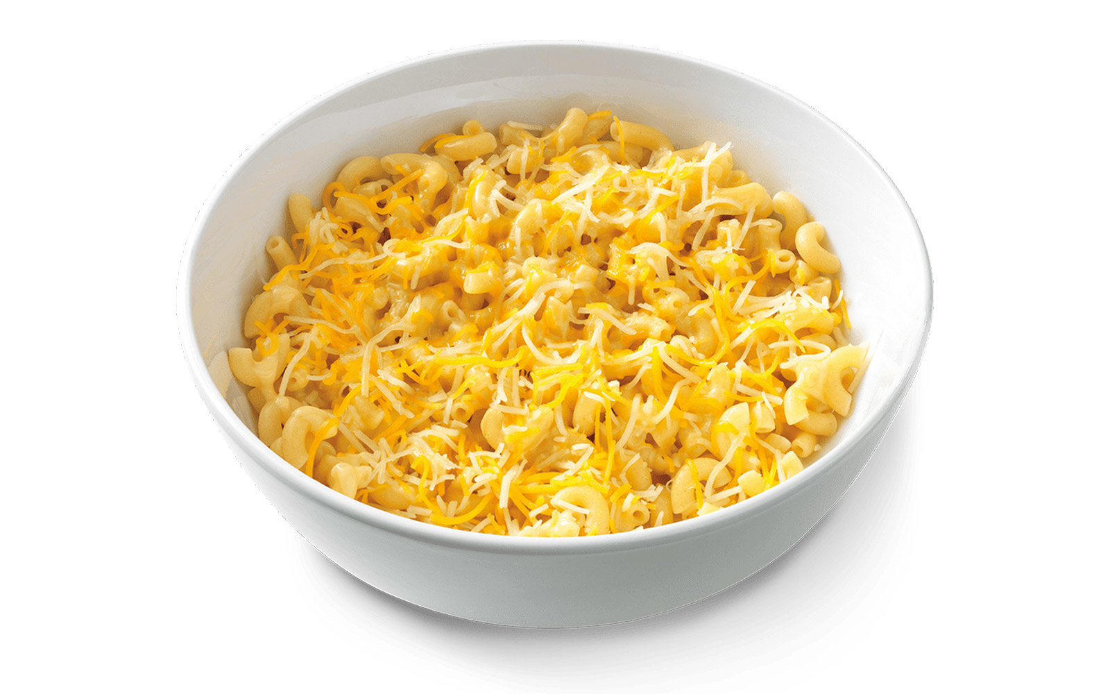 Noodles & Company: Wisconsin Mac n' Cheese