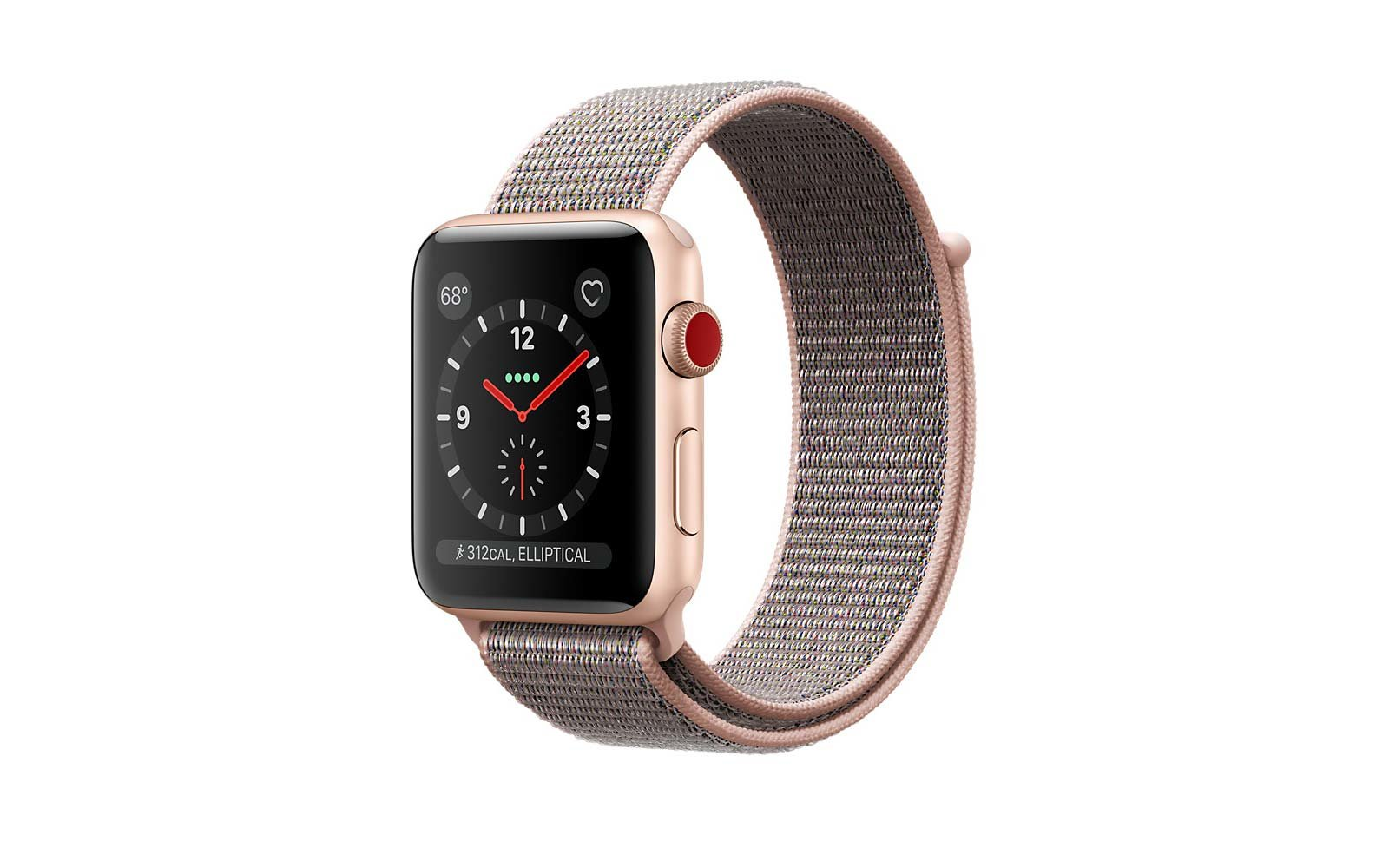 Travel Tech Gadgets Technology Apple Watch