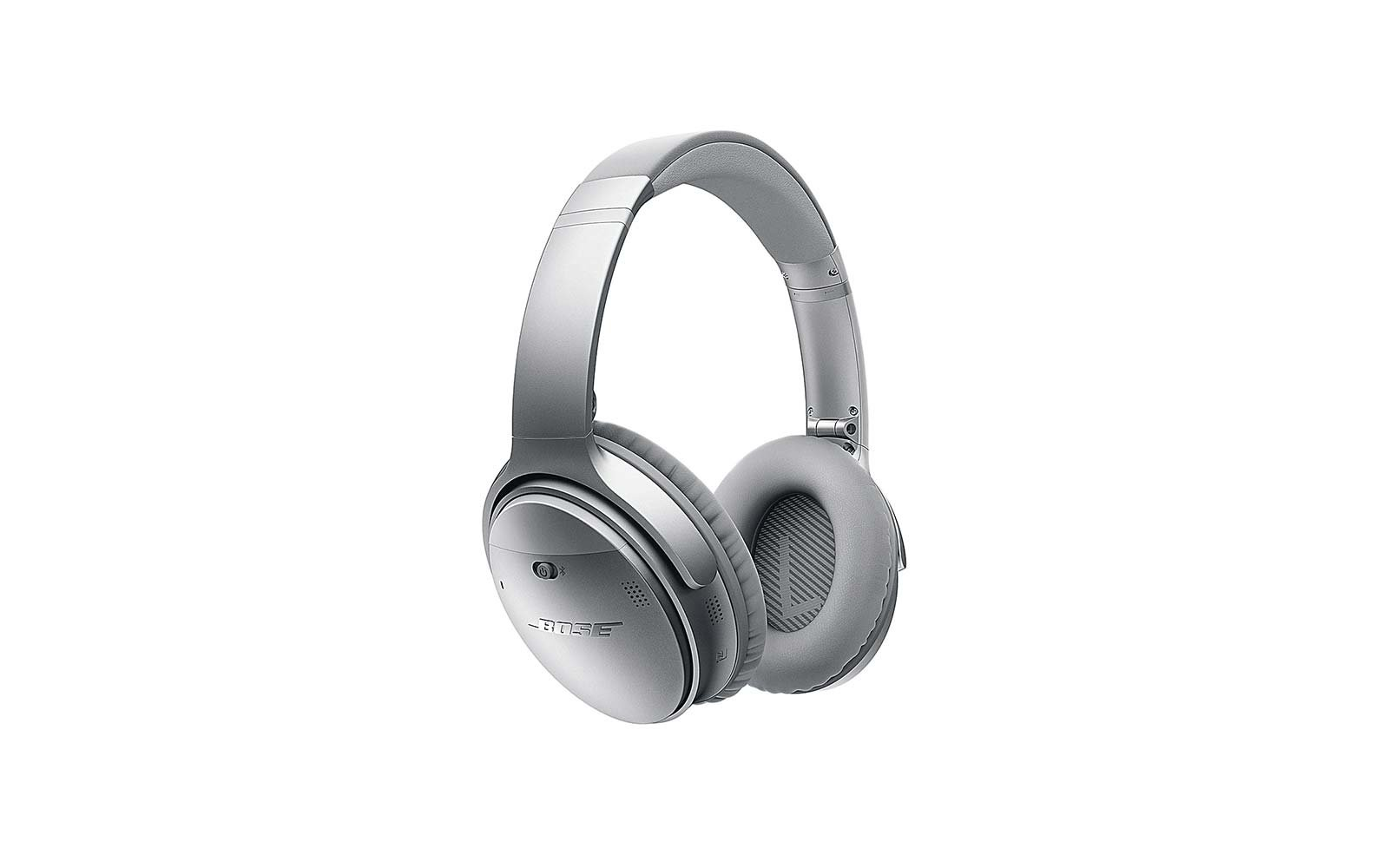Travel Tech Gadgets Technology Bose Wireless Headphones