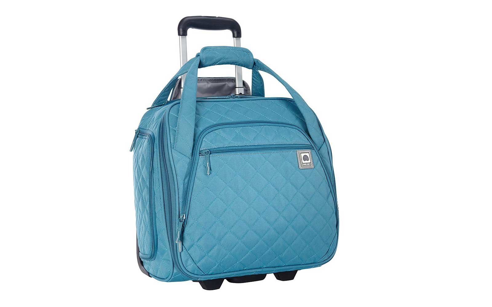 The Best Underseat Luggage to Carry On  f894def182e5e