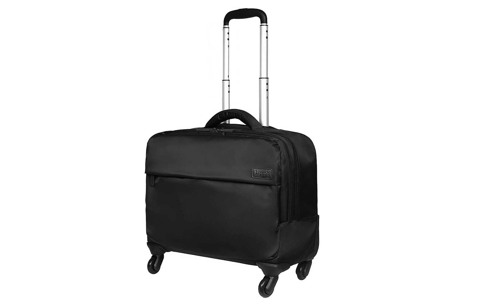 The Best Underseat Luggage to Carry On | Travel   Leisure