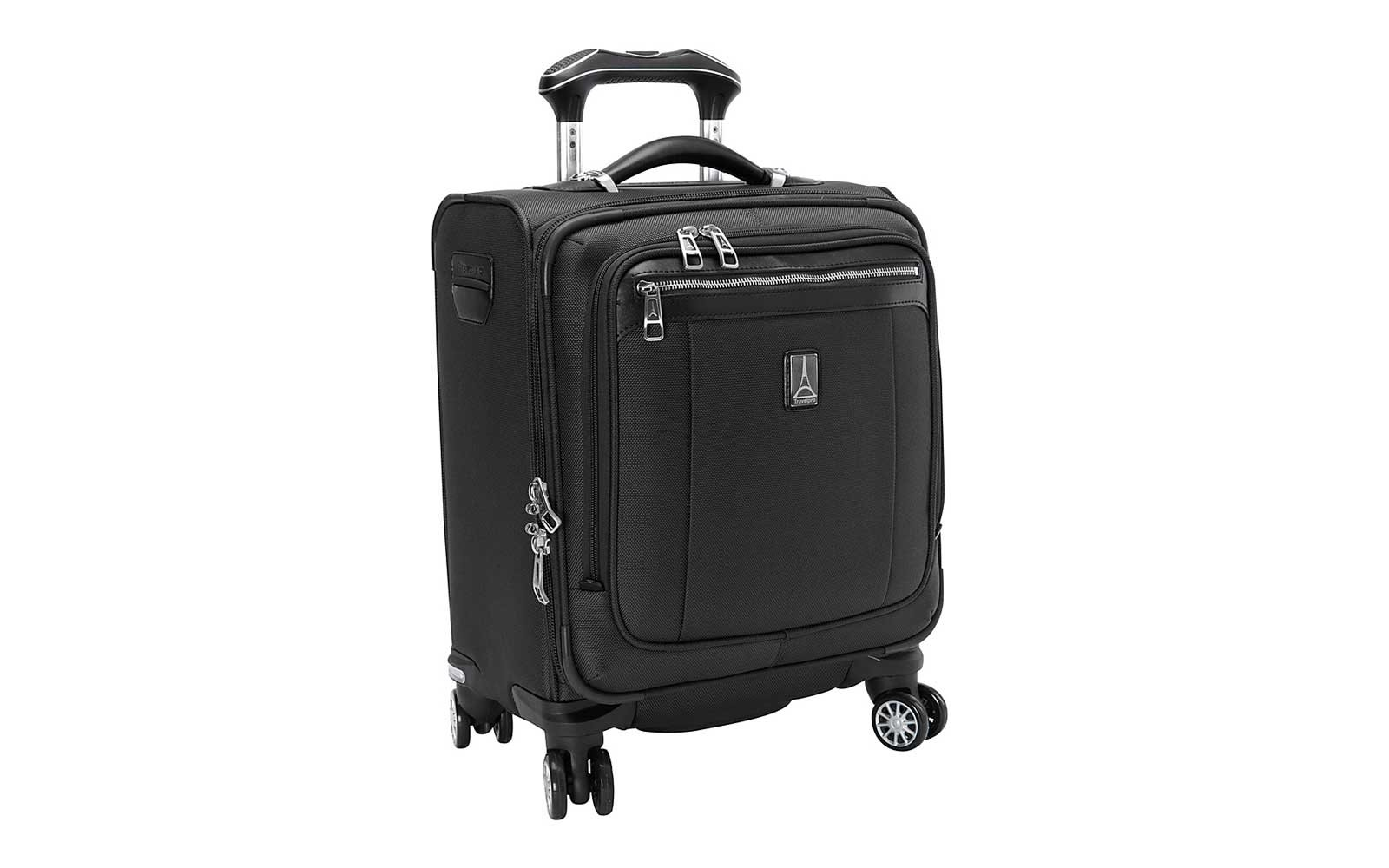The Best Underseat Luggage to Carry On  6377e5dd3d6e0