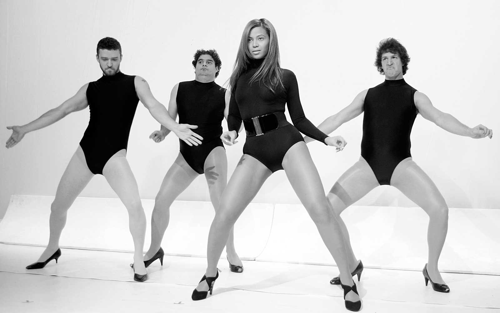 Beyonc 233 Dance And Yoga Classes Will Teach You How To Get