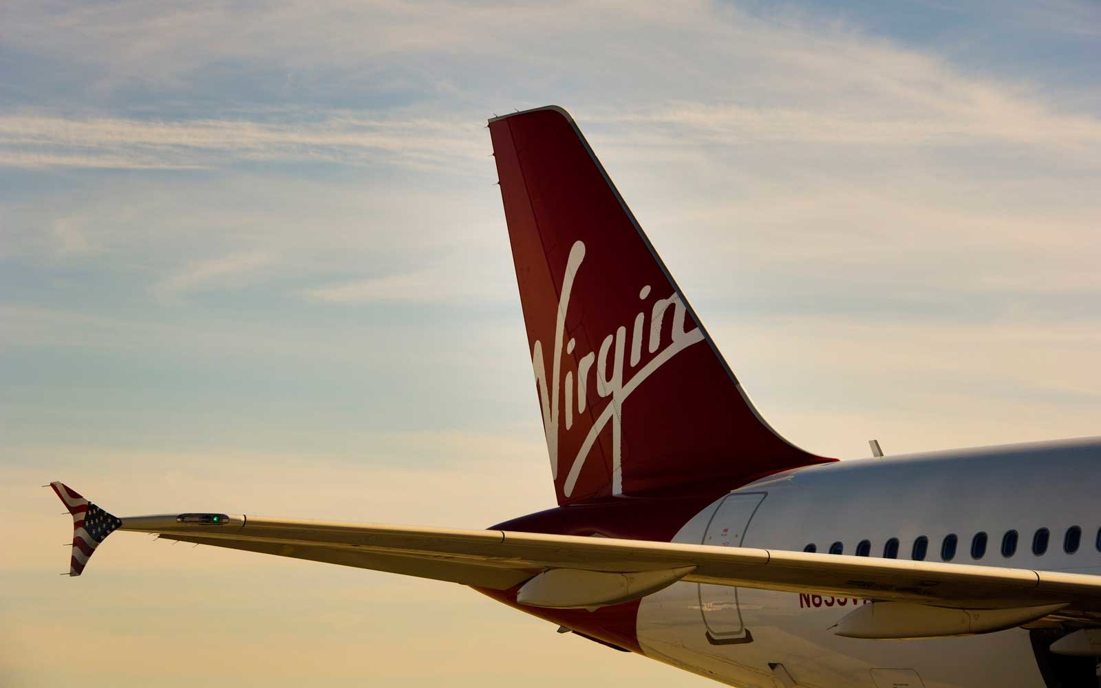 Virgin America Will Soon Be Gone Forever And We Now Know