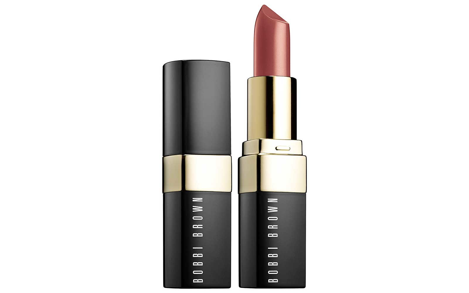 Bobbi Brown Raisin Lipstick