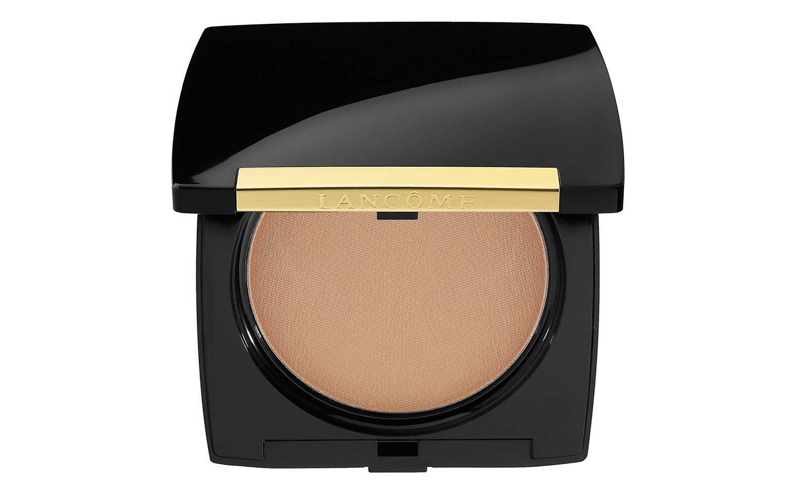 Lancome Powder Foundation