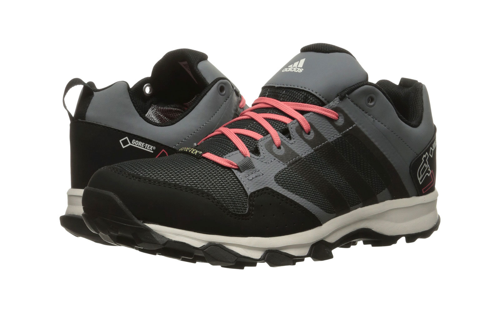 comfy walking shoes Adidas