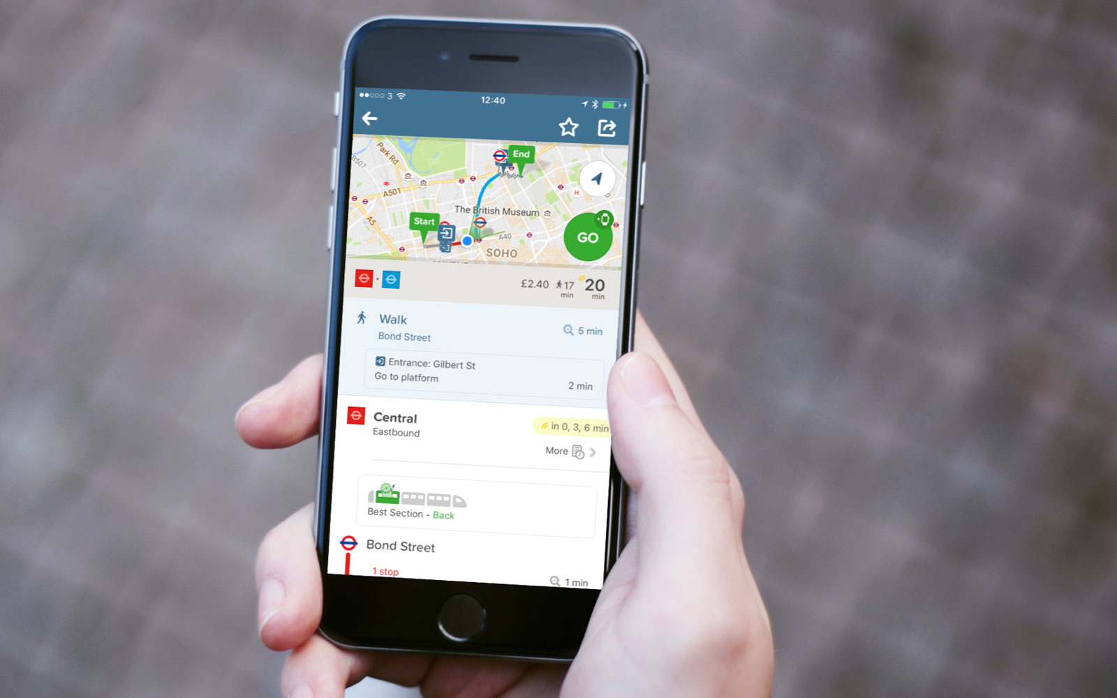 25 Free Apps Every Traveler Should Know About