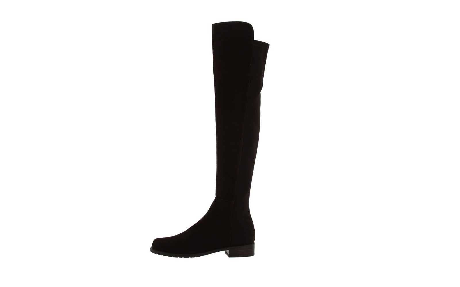 The most comfortable walking boots travel leisure comfy over the knee boots biocorpaavc Images