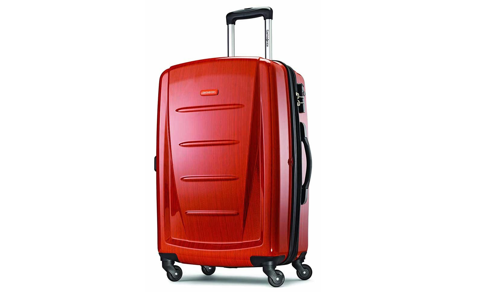 Samsonite Winfield2 28 Inch Luggage