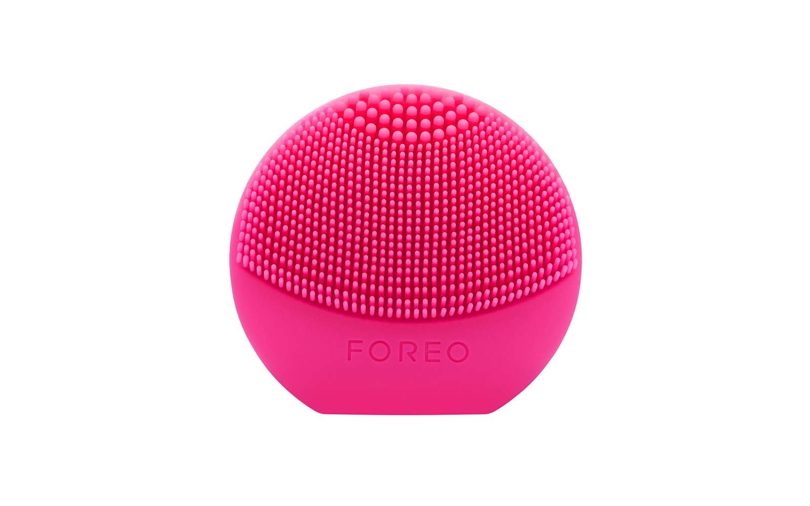 foreo face brush neiman marcus holiday extravaganza