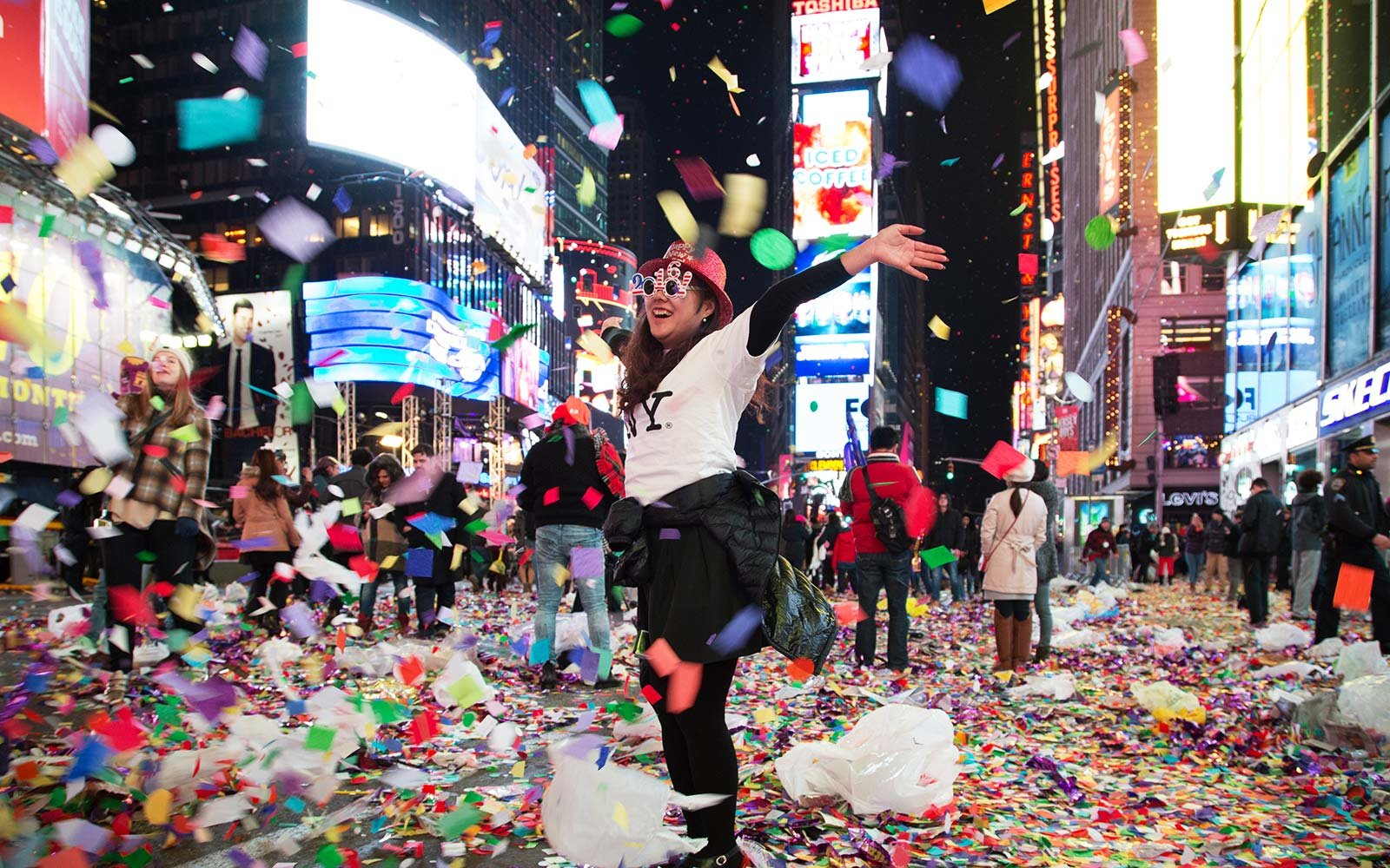 times-square-new-years-eve-NMEXTRA1017.jpg