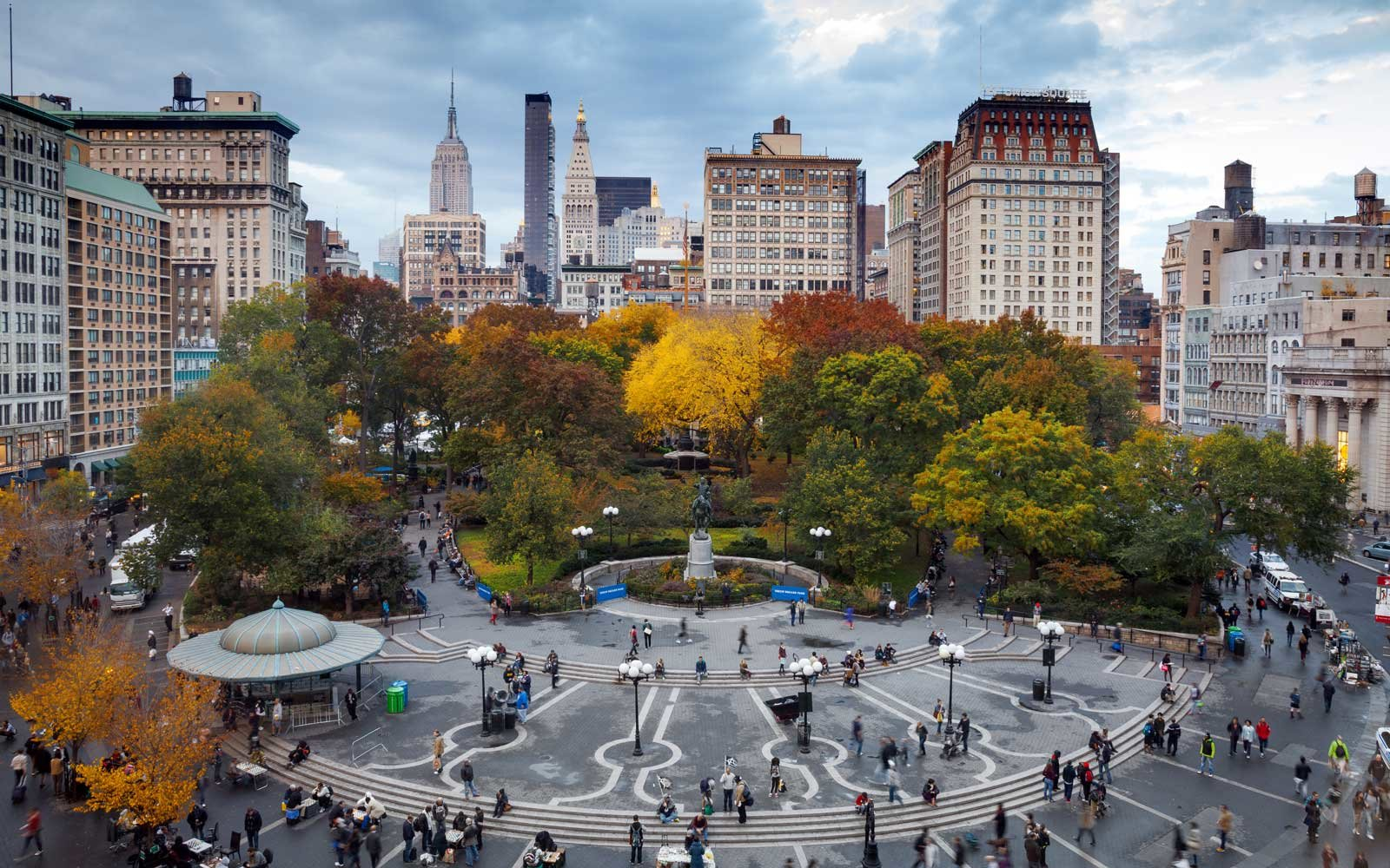 NYC - Best Things to Do Tonight & This Weekend   Travel + Leisure