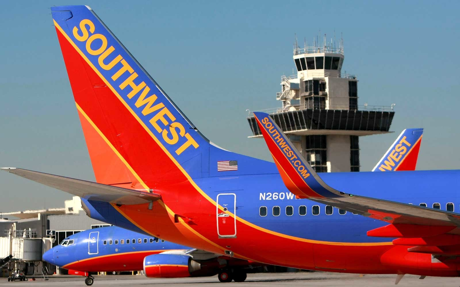 southwest airline just plane smart Just plane smart - free download as word doc (doc), pdf file (pdf), text file (txt) or read online for free.
